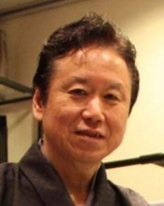 廣田の顔写真