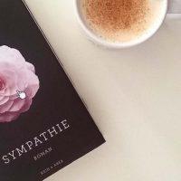 Olivia Sudjic: Sympathie