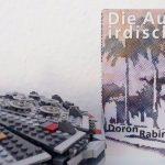 Doron Rabinovici: Die Außerirdischen