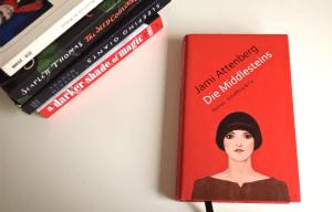 Jami Attenberg: Die Middlesteins