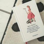 Meir Shalev: Meine russische Großmutter