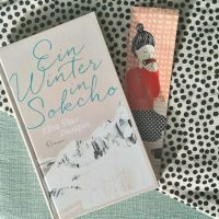 Elisa Shua Dusapin: Ein Winter in Sokcho