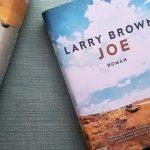 "Kurz & Knapp: Larry Browns ""JOE"""
