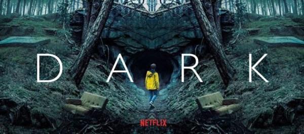 (c) Netflix
