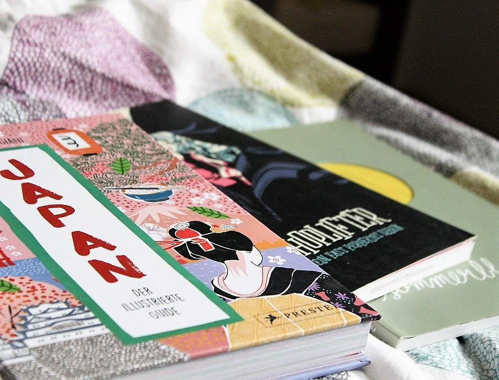 Top illustrierte Bücher/Comics