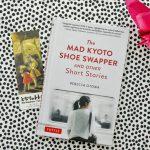 Rebecca Otowa: The Mad Kyoto Shoe Swapper