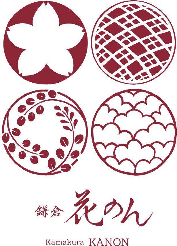 鎌倉で着物レンタルなら [花のん]