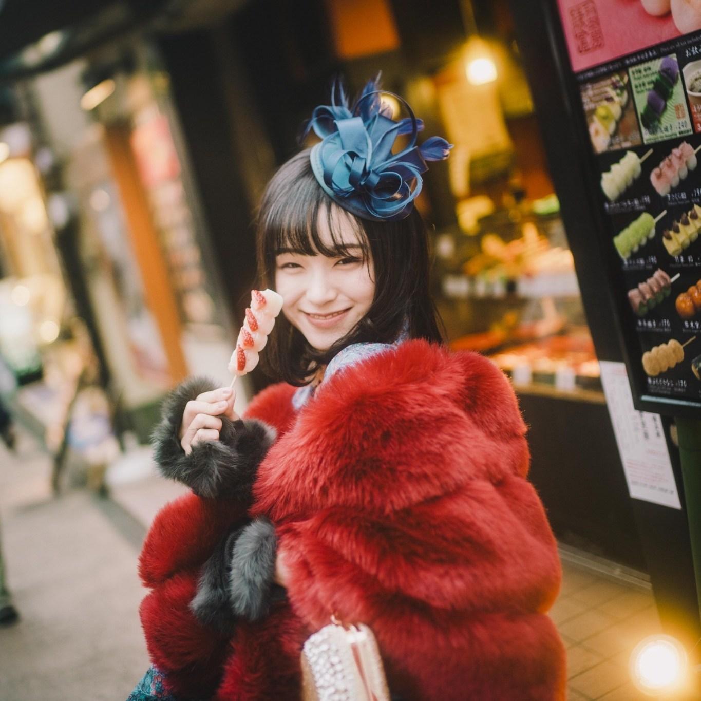 鎌倉花のん デゥーパニエ