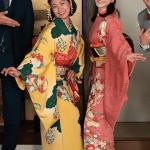 yell kimono type