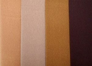 drape brown