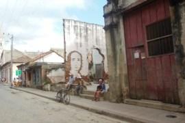 Camaguey Cuba