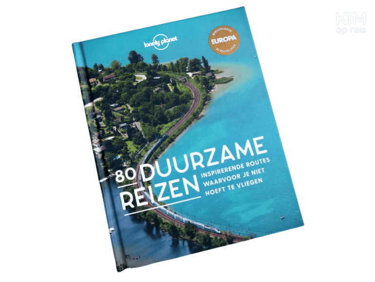 Low Carbon Europe: Dutch book cover
