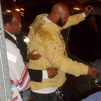 suge-knight-gets-knocked-out-at-a-nightclub