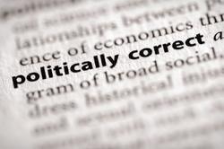 Sex, Politics & Religion: Now THAT's a Blog!