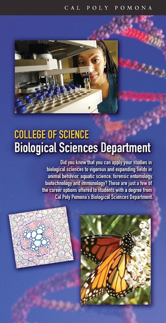 biodeptcover