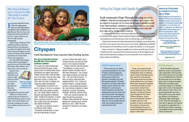 newsletter11optimzed_Page_3