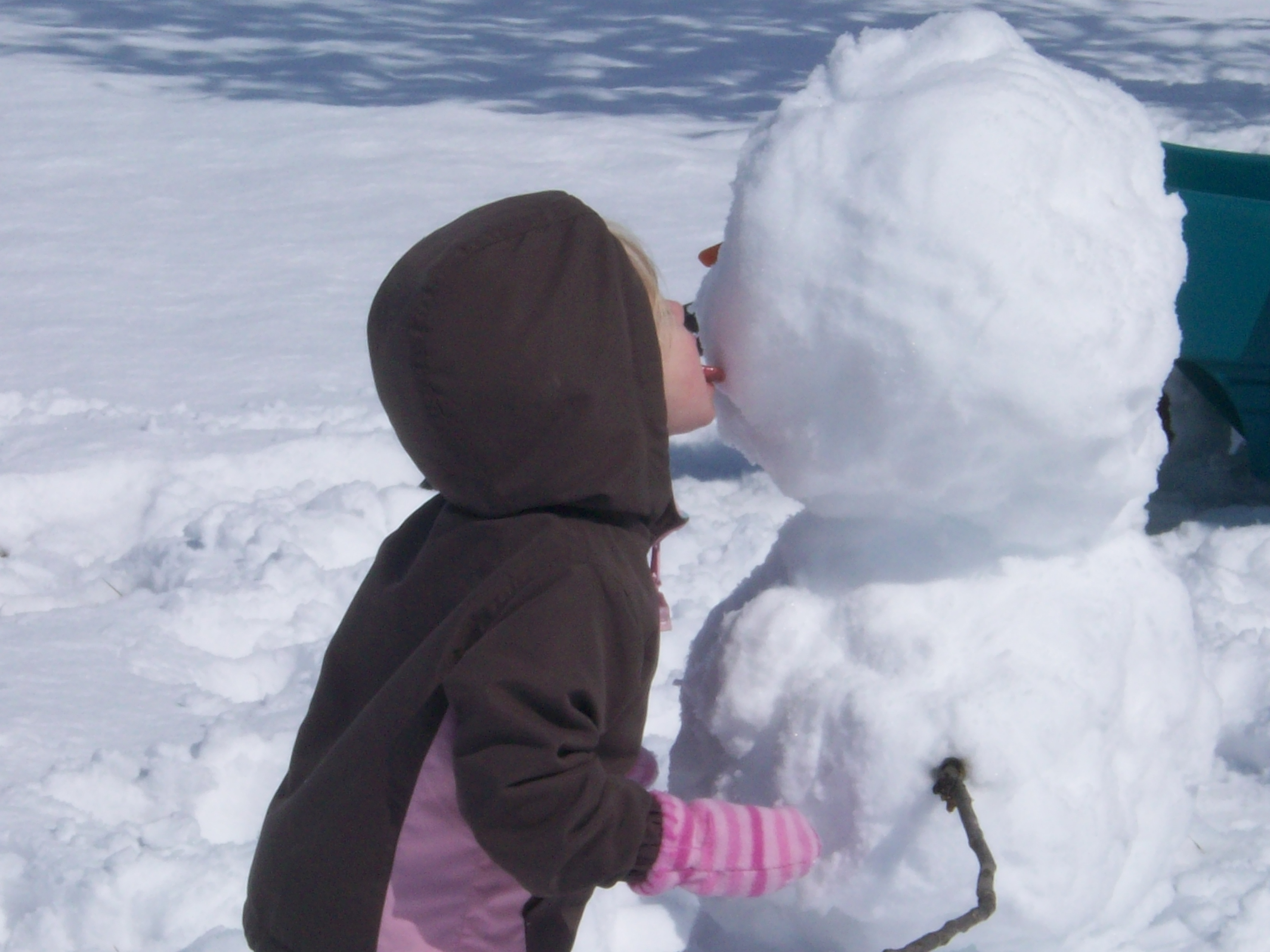 snow-day-0171