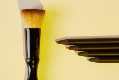 still_life_brush_pencils_5551