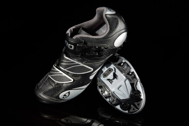 still_life_giro_bike_shoe_1656