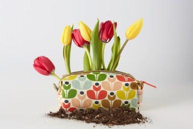 still_life_orla_kiely_tulips_4493