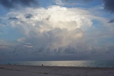 breathe_clouds_20A4046