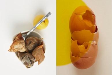 edible_tea_egg_2418