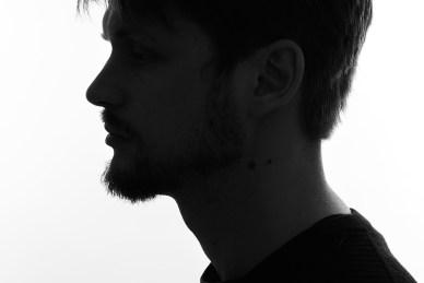 Grisha_Portrait0514