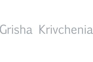 Grisha_title_page