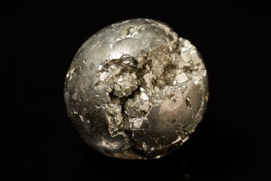 kim_richardson_photography_planet_pyrite