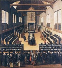 Synod%20of%20Dort.jpg