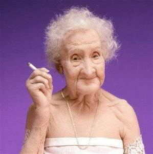 Oldest women to ever live