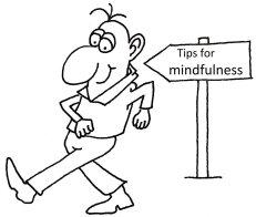 tips-for-mindfulness.jpg
