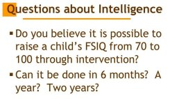 Questions+about+Intelligence