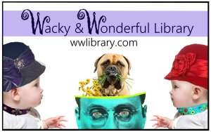 monty python with babies and dog - wwlibrary.com