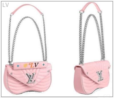 リーガルV[7話]米倉涼子の衣装のブランド!ルイ・ヴィトンにロエベも!LV1