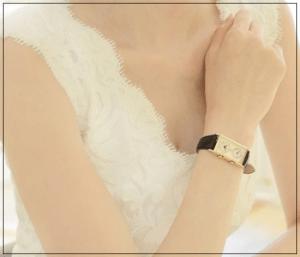 グッドワイフ[8話]賀来千香子のドラマの衣装!アクセサリーに時計も