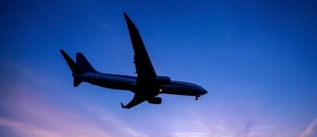 「1番だけが知っている」マレーシア航空370便の消滅の謎!宇宙人?機長は