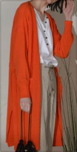 わたし旦那をシェアしてた[2話]小池栄子の衣装!バッグにスーツやシャツ