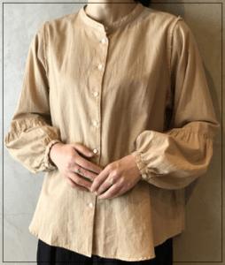 監察医朝顔/上野樹里の衣装!シャツにブラウス!靴にバッグにワンピース