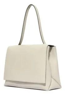 SUITS/スーツ2[2話]新木優子の衣装!ワンピースにバッグやピアス