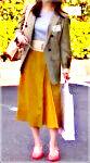 【私の家政夫ナギサさん】多部未華子の衣装!アクセサリーやバッグ!イヤーカフやネックレス