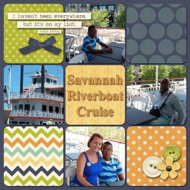 savannahriverboatcruise