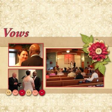 vows2