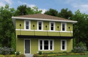 Living the Lifestyle at Waterset Community in Apollo Beach 33572