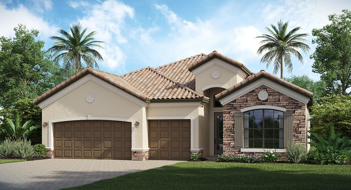 You are currently viewing Lakewood Ranch Florida Real Estate | Lakewood Ranch Realtor | New Homes for Sale | Lakewood Ranch Florida