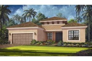 Wesley Chapel Florida Real Estate | Wesley Chapel Realtor | New Homes for Sale | Wesley Chapel Florida