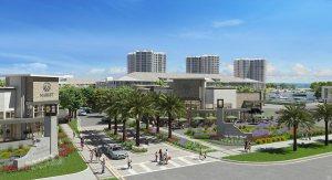South Tampa Florida Real Estate   South Tampa Florida Realtor   New Homes for Sale   South Tampa Florida