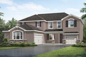 Valrico Florida Real Estate | Valrico Realtor | New Homes for Sale | Valrico Florida