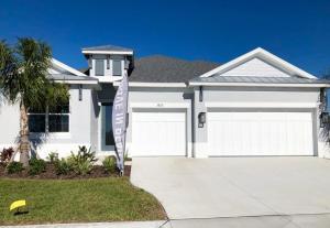 Parrish Florida Real Estate   Parrish Florida Realtor   New Homes for Sale   Parrish Florida New Communities