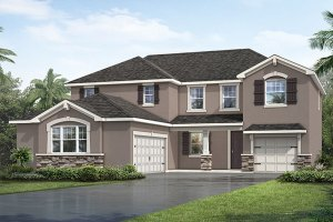 Valrico Florida Real Estate   Valrico Realtor   New Homes for Sale   Valrico Florida